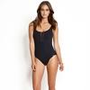 maillot-de-bain-noir-sexy-une-pièce-corset-154-8340-006