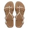sandale-doré-havaianas-allure-4137474-3581_3