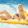 bikini-maaji-summer-2017-1924MT-1924MB
