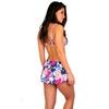 short-de-plage-à-fleurs-rip-curl-pivoine-bloom-GBOCL4-9358-dos