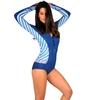 belle-combinaison-de-surf-femme-rip-curl-WSP6LW-49