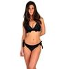 bikini-noir-a-dentelle-amenapih-été-2017-lace
