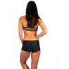 maillot-de-bain-shorty-noir-pas-cher_MTEB-MSB-02-dos