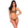 maillot-de-bain-tanga-léopard-séxy_MSPU-MMIB-26
