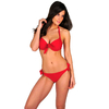maillot-de-bain-sexy-tanga-rouge_MPUB-MMB-14