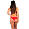 maillot-de-bain-femme-tanga-rouge_MTEB-MPB-14-dos