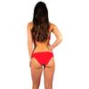maillot-de-bain-deux-pièces-bandeau-rouge_MTEB-MIB-14-dos