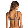 bikini-rip-curl-sun-gypsy-GSIBJ0_3282-dos