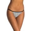 maillot-de-bain-brésilien-palmier-reversible-island-love-GSIBN9