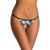 maillot-de-bain-brésilien-palmier-noir-et-blanc-island-love-GSIBN9