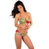 maillot-de-bain-sexy-hawai-pas-cher-MBH-MTH-22