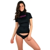 tshirt-de-surf-néoprène-noir-rip-curl-WLE1AW