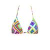 bikini-multicolore-phax-2017-BF11510149