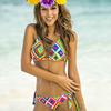 bikini-phax-été-2017-multicolore-BF11510149-BF11320085