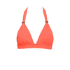 maillot-de-bain-triangle-corail-phax-2017-BF11530093