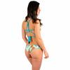 maillot-de-bain-reversible-maaji-vert-sexy-1522MTN-1523MBD-dos