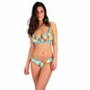 maillot-de-bain-reversible-maaji-vert-sexy-1522MTN-1523MBD