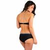 maillot-de-bain-shorty-noir-banana-moon-SOLTA-ALDRIDGE-GGK01-dos