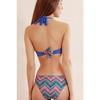 maillot-de-bain-push-up-ethnique-bleu-L7080-BLEUROY-dos