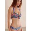 maillot-de-bain-push-up-ethnique-bleu-L7080-BLEUROY