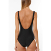 maillot-de-bain-piscine-noir-pas-cher-L6039-MULTICO-dos