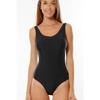maillot-de-bain-piscine-noir-pas-cher-L6039-MULTICO