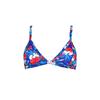 maillot-de-bain-noholita-à-fleurs-bleu_FLOWERS-TRIANGLE-13