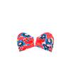 maillot-de-bain-bandeau-billabong-à-fleurs-rouge-C3SW35-4340