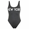maillot-de-bain-new-york-noholita_CITY-ONEPIECE-31