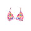 bikini-multicolore-billabong-tribe-time-C3SW21