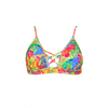 maillot-de-bain-sexy-à-fleurs-phax-BF11510163