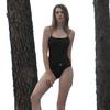 maillot-de-bain-morgan-une-pièce-abha-noir-176100