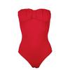 maillot-de-bain-bustier-rouge-hydra-morgan-176481