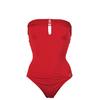 maillot-de-bain-bustier-sexy-rouge-indira-morgan-176041