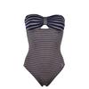 maillot-de-bain-1-pièce-rayé-bleu-morgan-kalya-176261