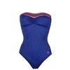 maillot-de-bain-bustier-bleu-portofino-colelction-2017-morgan-176541