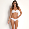 maillot-de-bain-blanc-femme-watercult-154-250-001