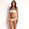 maillot-de-bain-bandeau-blanc-femme-watercult-154-7705-001