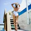maillot-de-bain-une-pièce-échancré-blanc-noholita-body-dos