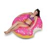 bouée-donuts-rose_BM1516