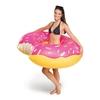 bouée-donuts_BM1516
