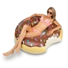 grosse-bouée-donuts-chocolat_BMPF2H