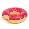 bouée-donuts-pas-cher_BM1516
