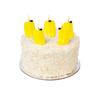 bougie-anniversaire-originale-banane-SUGCAKBN-2
