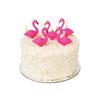 bougie-anniversaire-originale-flamant-rose-SUGCAKFL-2