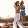 pantalon-en-dentelle-blanc-seafolly-casablanca