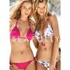 bikini-seafolly-rose-et-a-fleurs