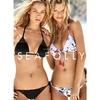bikini-seafolly-en-crochet-noir