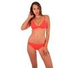 maillot-de-bain-néoprène-corail-fluo-pas-cher_MNBH2-04