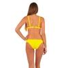 maillot-de-bain-jaune-néoprène-pas-cher_MNBH2-07-dos